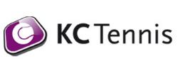 kc tennis